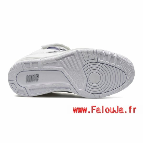 new style sale online retail prices Chaussure Montante Nike Pas Cher Pour Femme Nike Air Revolution ...