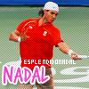 Photo de EsplendidoNadal