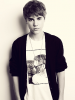 Justin Bieber : Intenable à bord d'un avion, le personnel doit intervenir !