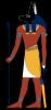 TELEPORTATION:Bonjour à toi visiteur,aujourd'hui trésor t'emmène dans l'Égypte antique.Attache bien tes ceintures parce que maintenant tu retourne ds le passé.......................