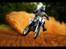 Photo de Mx-Racing