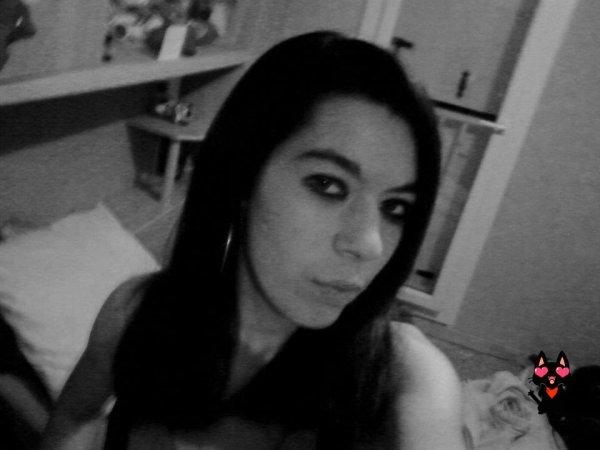 Y as pas d'amour sans toi =)