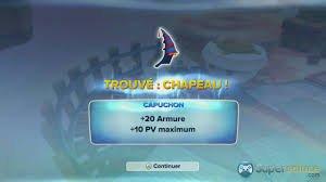 1# Spyro's Adventure