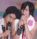 Photo de Koi-no-Tenshi