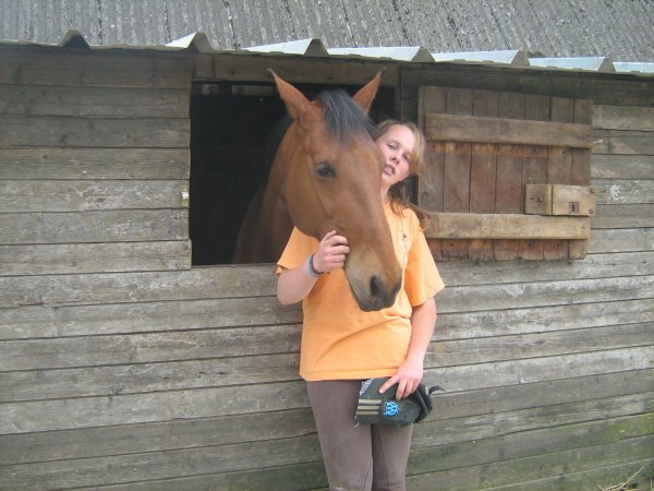 """"""" Un cheval ne se regarde pas avec les yeux, mais avec le coeur """" ♥"""