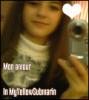 MyYellowSubmarin