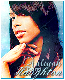 Photo de Aaliyah-DanaHaughton