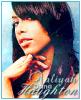 Aaliyah-DanaHaughton