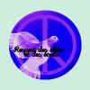 Chapitre 14 : Alliance et pardon... (Partie 1)