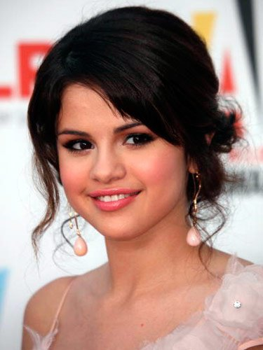 Selena ♥♥♥♥