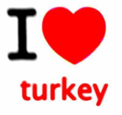 TURK POUR UN JOUR TURK POUR TJR