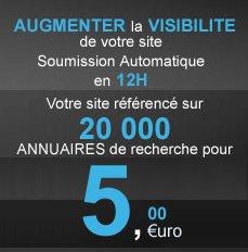 Augmentation du nombre de visiteurs sur votre blog