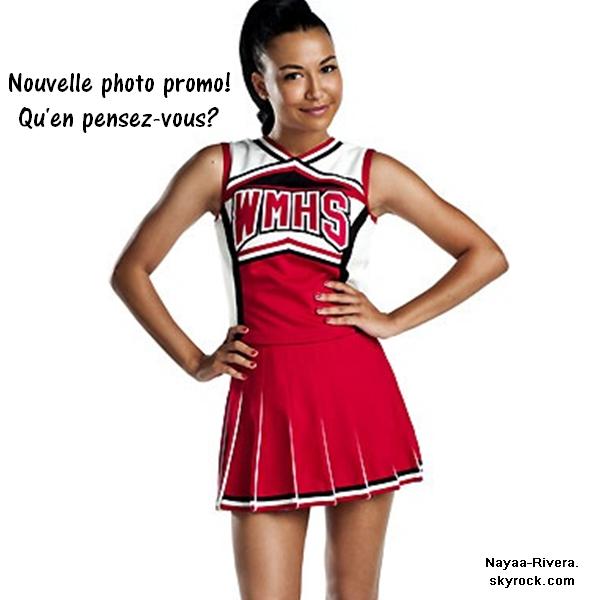 Glee projet datant matchmaking Londres Royaume-Uni