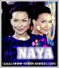 Nayaa-Rivera