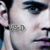 VampireSalvatore-Diaries