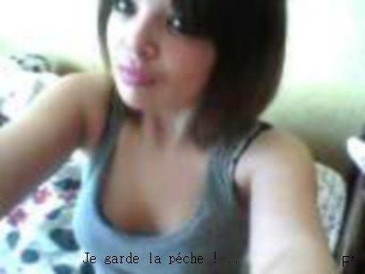 GARDE LA PECHE ! ;)