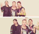 Photo de WasxItxAxDreamx30STM