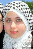 Photo de zizou-zeynab-zanoba