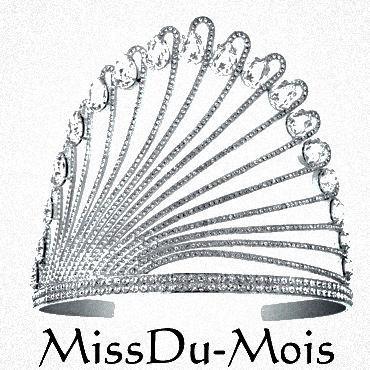 MissDu-Mois