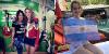 Bridgit Mendler sera bien dans la saison 2 de « Violetta » !