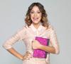 2 nouvelles photos promo pour « Violetta » saison 2.