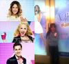 Nouvelles photos promotionnelles pour « Violetta ».