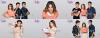 Nouvelles (et magnifiques !) photos promotionnelles pour « Violetta » saison 2.
