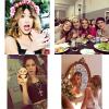 Nouvelles photos de Martina Stoessel ♥ M A G N I F I Q U E