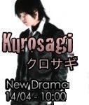 Photo de Kurosagi