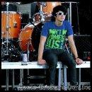 Photo de Jonas-Brothers-On-Line