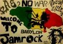 Photo de Jamaican-Weeds
