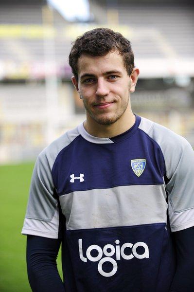 Jean-Marcellin Buttin