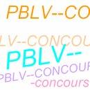 Photo de pblv--concours