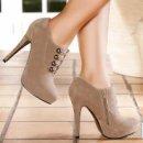 Photo de chaussurespassions-talon