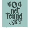 404NotFound-Error