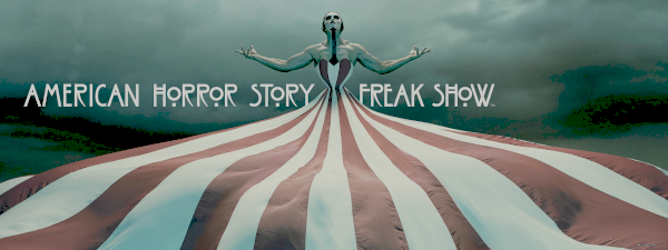 FREAK SHOW : guide de la saison.