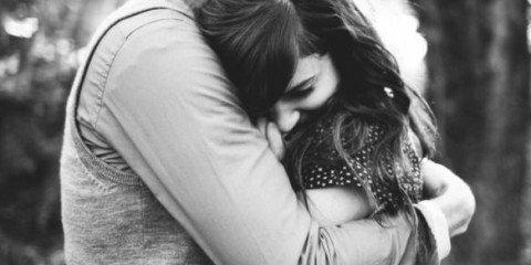 j'ai besoin de toi <3