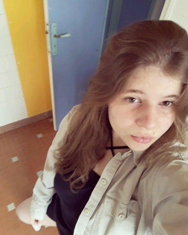 Aimes-toi