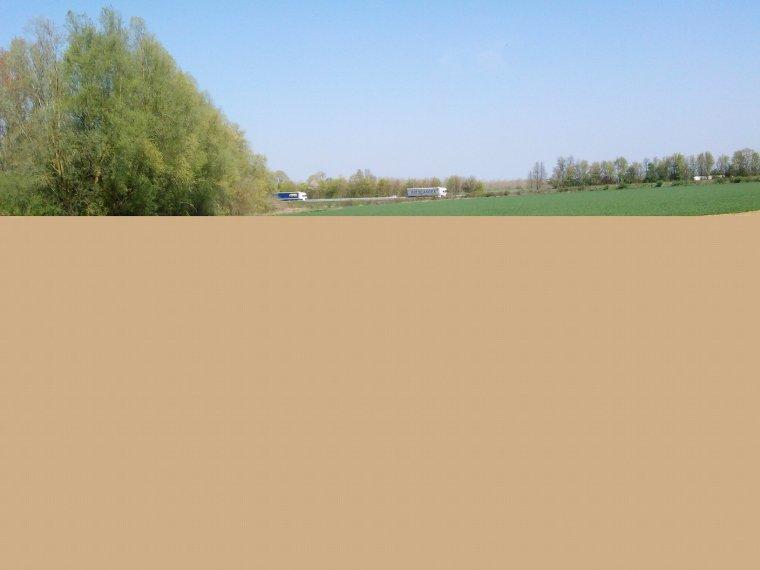 entrainement Soissons