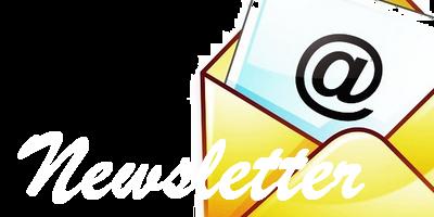 Newsletter //La précieuse prophétie//