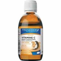 Les dosages de vitamines C.