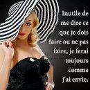 Photo de Manon-mady