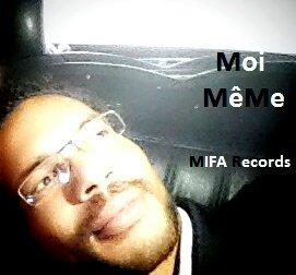 Moi MêMe - BB dla Rim (BBR) - Reggae (2015)