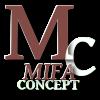 MIFAConcept