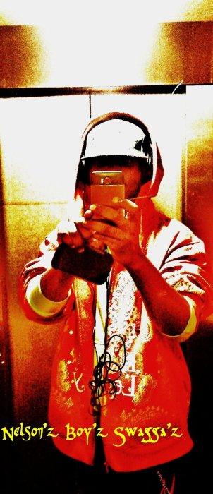 Nelson_Boy