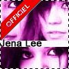OfficialJenaLeeMusique