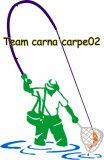 Photo de team-carnacarpe02