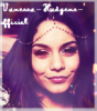 Vanessa-Hudgens-officiel