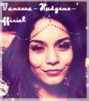 Photo de Vanessa-Hudgens-officiel