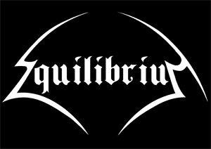 ~♦~Equilibrium~♦~